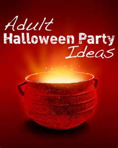 adults only halloween party games ideas for throwing an halloween party newlywed