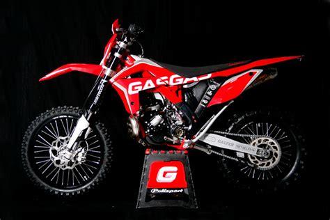 gas gas motocross bikes dirt bike magazine gas gas shows 2017 models