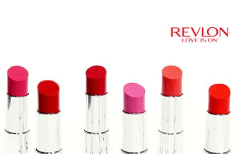 Love Sweepstakes - revlon phases of love sweepstakes