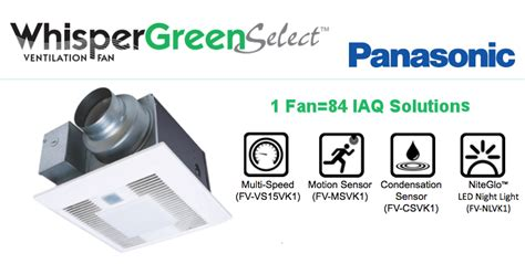 panasonic whisper green fan panasonic whispergreen fan wiring diagram fv 11vql6 51