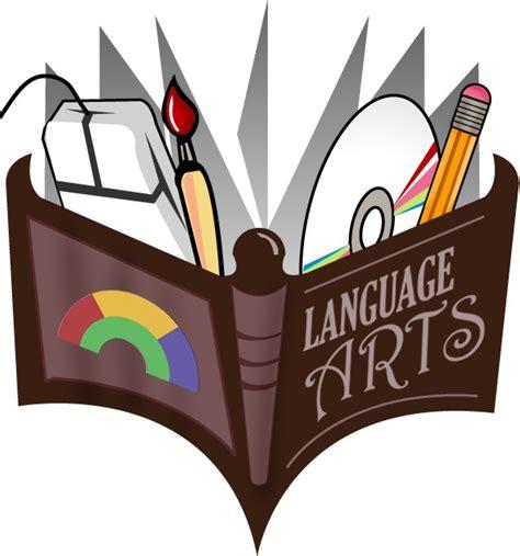 language ms language arts gotha ms