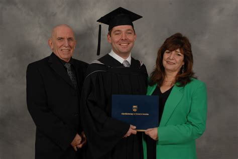 Mba Graduation Pictures With Parents by Pathways In Pharmacy 1 Kunzli Bsc Pharm 07