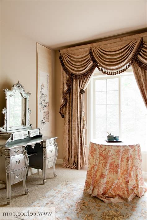Fireplace Mantel Runners by Curtain Holdback Ideas Bedroom Traditional With Designer