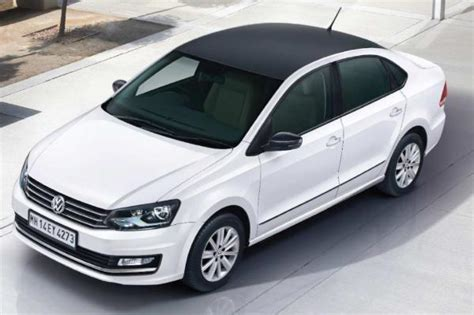 Side Garnish Nmax Carbon Cover Sing Nmax 1 volkswagen polo exquisite vento highline plus launched in