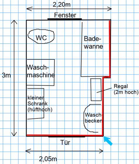 fliesenspiegel zeichnen wohin mit den jbl 1 im badezimmer akustik hifi