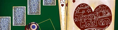 mejores salas de poker online texas hold em valoramos las mejores salas de poker online