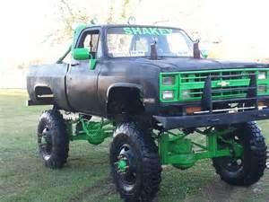 mudding truck for sale big rc mud trucks for sale html autos weblog