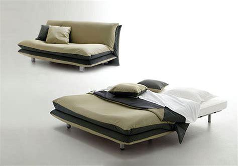 divano letto salvaspazio divani letto arredi salvaspazio spazio soluzioni