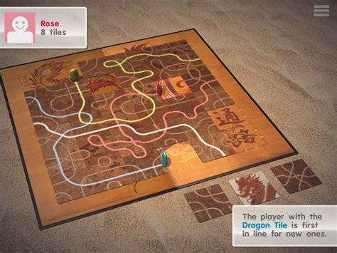 Drawing 2 Player by Ofertas Do Dia Na App Store Tsuro Ocrwizard Noteworthy
