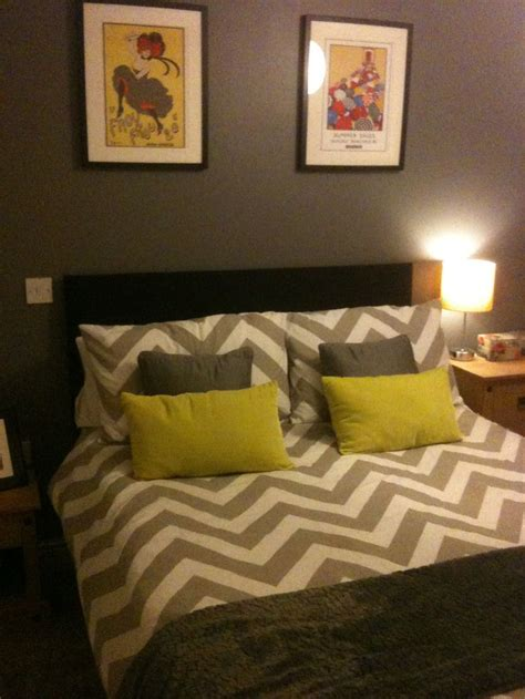 yellow grey brown bedroom grey and yellow bedroom ideas mine new bedroom pinterest