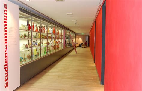 design management berlin glasmuseum d 252 sseldorf 187 peter schneyder consulting
