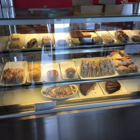places to eat in new plymouth the landing cafe new plymouth restaurant reviews phone