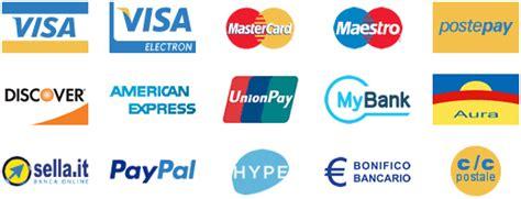 code banca sella le migliori tariffe per inviare sms dal tuo pc