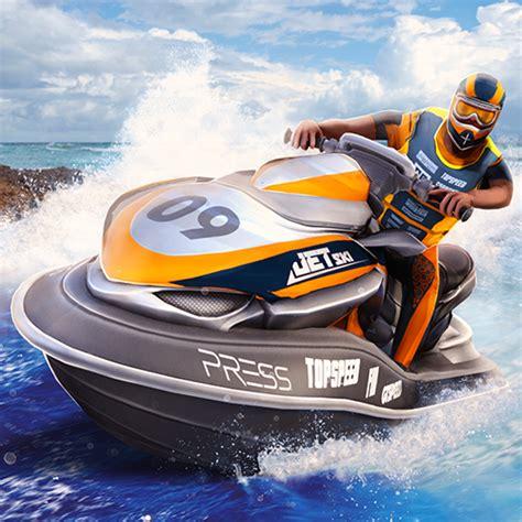 top boat simulator download top boat racing simulator 3d for pc windows and