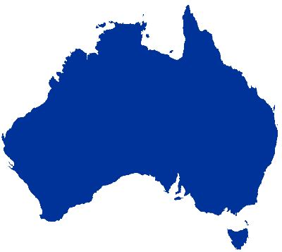 Australia Lookup I M In Australia Why Is Graph Search Not Working Leftfoot