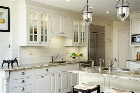 enviable designs kitchens white shaker kitchen shaker cabinets clean simple functional and visually