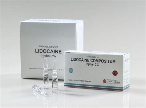Antasida Doen 10tablet Papanstrip our products lucas djaja