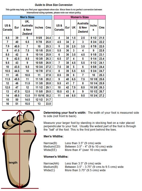 mens shoe width and shoes shoes ee wide
