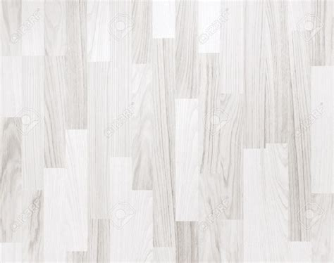 white and wood white wood floor houses flooring picture ideas blogule