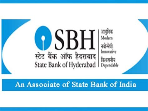 sbh housing loan sbh launches housing loan caign across 1800 odd branches tomorrow మ న