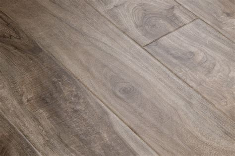 Grey Laminate Wood Flooring Free Sles Lamton Laminate 12mm Collection West Betawi Grey