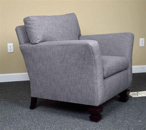 custom upholstered recliners custom upholstered chairs top custom landen upholstered