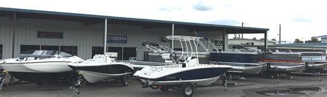 custom boat covers st charles mo dealership information st charles boat motor st