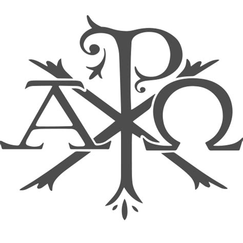 alpha and omega tattoo designs awesome alpha and omega contemporary styles