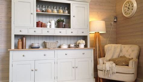 Cheap Kitchen Dressers by 25 Best Ideas About Dresser For Sale On
