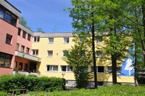 salzburg haus salzburg eduard heinrich haus in salzburg best hostel