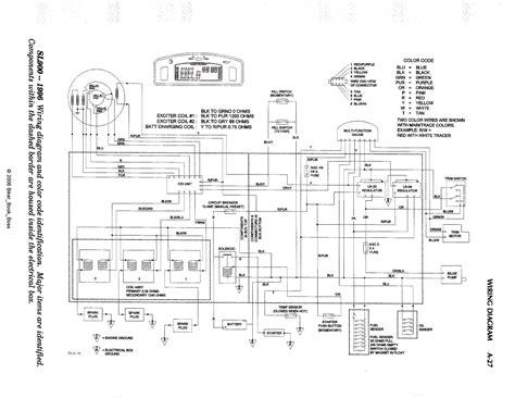 95 arctic cat wiring diagram sno way wiring diagram wiring diagram odicis