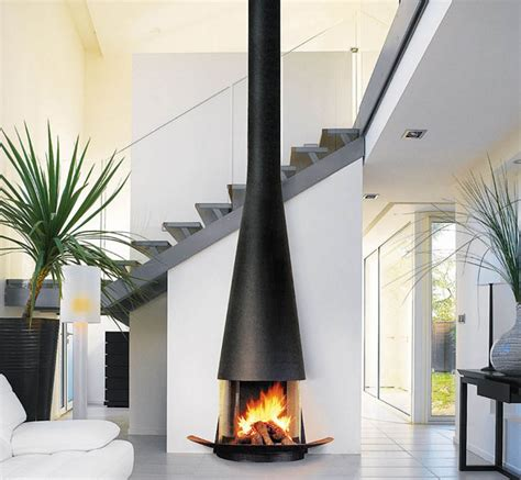 foyer synonym foyer ferm 233 au gaz la flamb 233 e facile