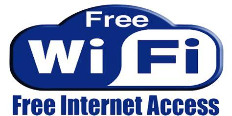 free wi fi get free internet on american delta and wifi gwesty minffordd hotel restaurant