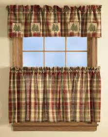 Croscill Drapes Yellow Plaid Curtains Curtains Amp Blinds