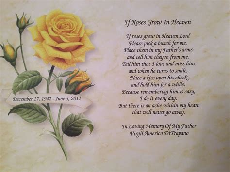 Wedding Anniversary Poems For Husband In Heaven by Wedding Anniversary Poems For Husband In Heaven Mini Bridal
