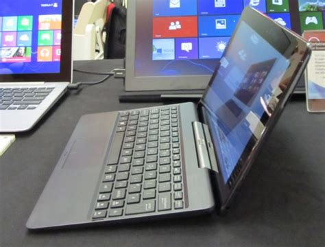 Tablet Asus T100 on asus transformer book t100 349 windows 8 1 tablet with keyboard liliputing