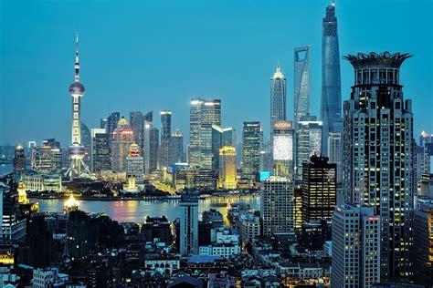 Search Shanghai Study Abroad Shanghai Boston