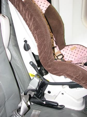 travel toddler car seat airplane airplane travel with a toddler car seat functional