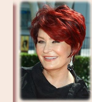pics short hair age appropriete for 60 short hairstyles for over 60 half her age and sports