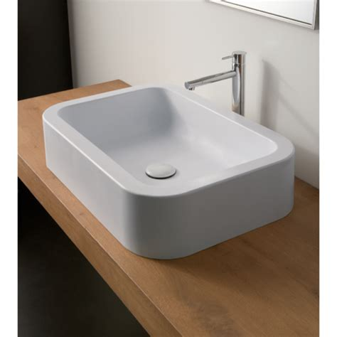 reglaze bathroom sink sink reglazing los angeles california