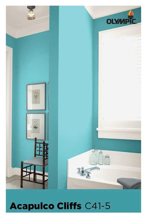 aqua paint colors explore colors aqua paint colors aqua paint and acapulco
