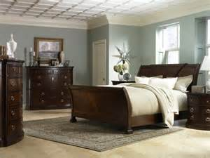 Spa Bedroom Decorating Ideas bedroom ideas interior design 16 376 views