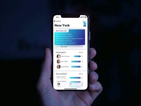 file format for video on iphone free iphone x in male hand photo mockup psd set