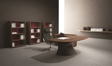 bureaux modernes design bureau ligne ola montpellier 34 n 238 mes 30 clermont l