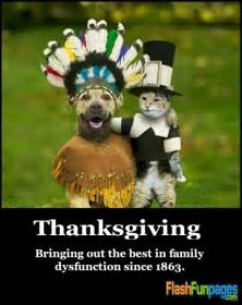 thanksgiving funny quotes pics photos thanksgiving quotes funny quotes
