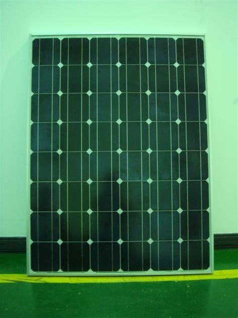 how to build a solar array 17 best images about how to build solar panels from scratch on dubai solar and clock