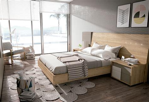 tienda muebles y decoracion tienda de muebles y decoraci 243 n vivarea