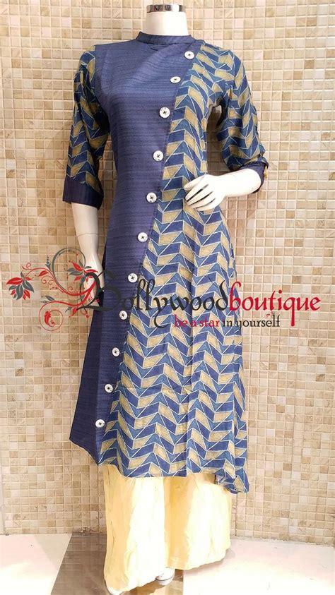 kurti pattern pinterest best 25 designer kurtis ideas on pinterest kurti