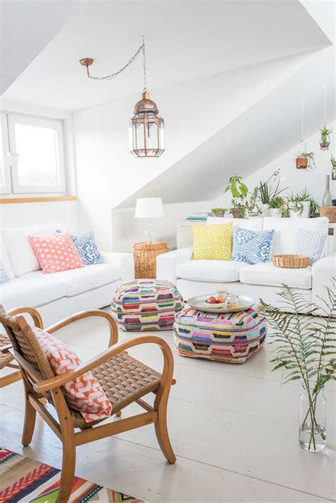 gardinen für schlafzimmer günstig romantische schlafzimmer gardinen ikea