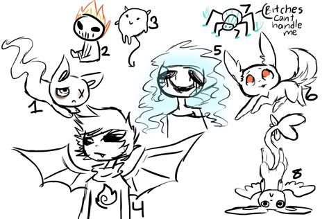 doodle not free even more doodle adopts mostly not free by lullabyprince